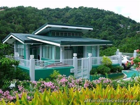 house and lot for sale in cebu city dream homes house and lot for sale in busay cebu city for sale cebu