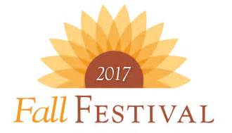 fall festival bridgewater retirement community