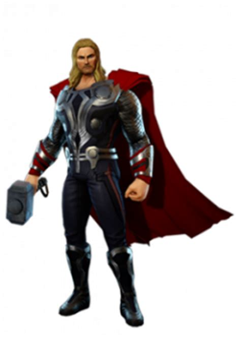 thor film marvel wiki thor official marvel heroes wiki