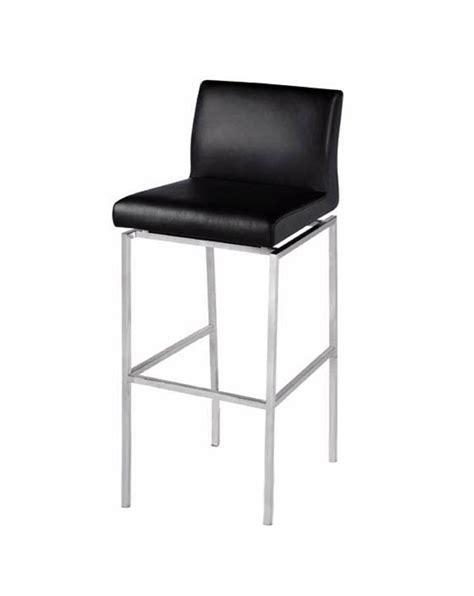 havana bar stool havana 3101 bar stool cape furniture
