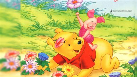 wallpaper hd winnie the pooh winnie the pooh full hd wallpaper and background
