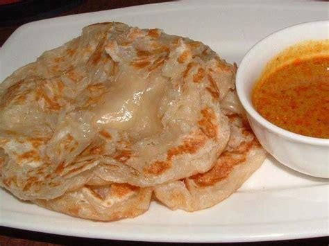 roti canai malay curry sauce recipe food recipes food