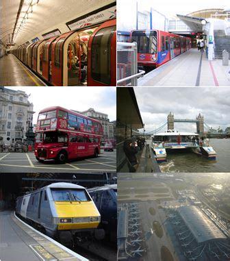 boat transport wikipedia transport in london wikipedia