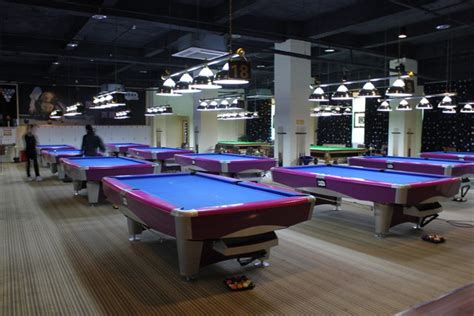 9ft pool table for sale style pool tables price 9ft pool table for sale