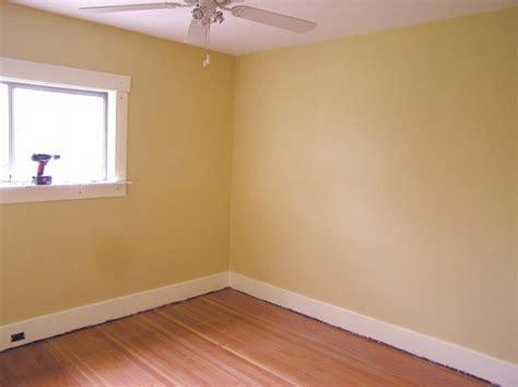 colori per imbiancare casa imbiancare la casa da sole con il fai da te e i consigli
