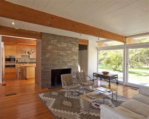 mid century modern ranch interiors mid century modern 17 best images about ranch on pinterest house plans