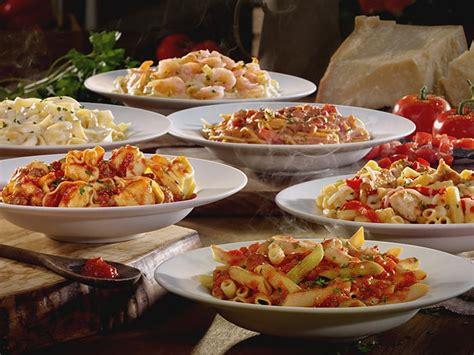 Olive Garden Yelp by Olive Garden Italian Restaurant Closed Italian