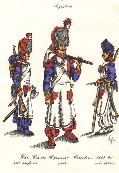 armas y uniformes de 8430570365 uniformes militares en ropa militar trajes militares y estilo militar