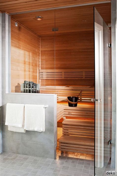 Sauna Room Near Me by 25 Best Ideas About Infrared Sauna On Sauna Benefits Infrared Sauna Benefits And