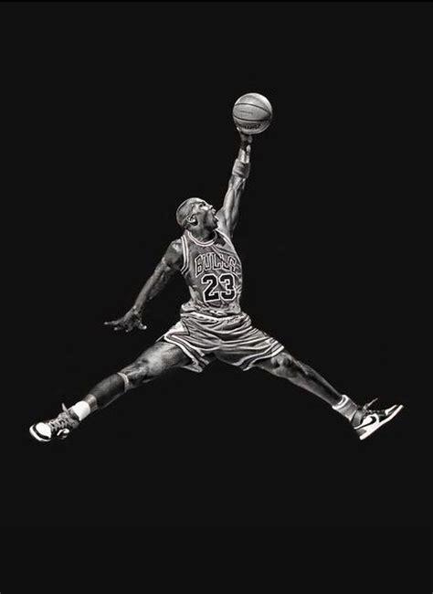 imagenes jordan logo m 225 s de 25 ideas incre 237 bles sobre tatuajes de baloncesto en