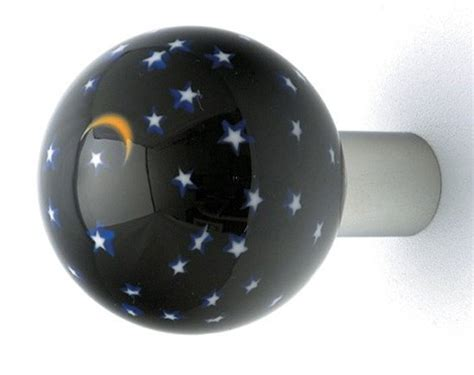 Glass Privacy Door Knobs by Decorative Glass Door Knobs Glass Doorknobs
