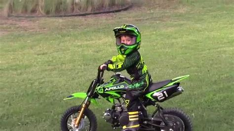 childs motocross bike kids dirt bike with training wheels youtube