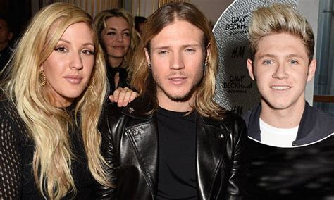 Mcbusteds Dougie Poynter Says He Doesn T Mind Supporting | mcbusteds dougie poynter says he doesn t mind supporting
