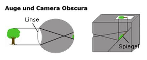 physik und spiele: licht + farbe part 2
