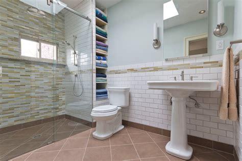 Bathroom Shower Tile Problems Lovely Tile Ready Shower Pan Problems Decorating Ideas