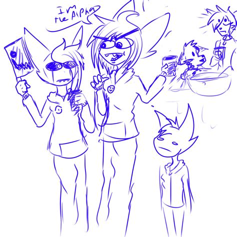 doodle time meaning time has no meaning doodle by californian sableye on