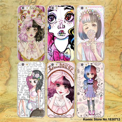 dollhouse drawing buy melanie martinez dollhouse drawing series pattern