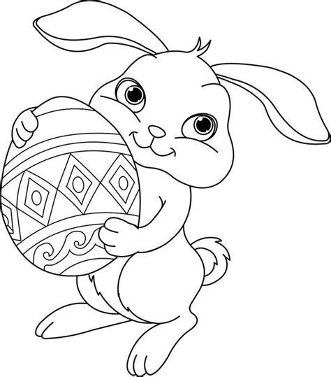 Kostenlose Vorlage Hase 1000 Ideen Zu Ausmalbilder Ostern Auf Malvorlagen Ostern Osterei Malvorlage Und