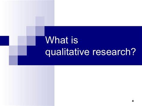 diary methods understanding qualitative research books khalid qualitative research workshop
