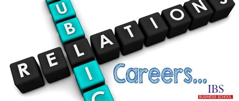 Career After Mba In India by Career In Relations After Mba