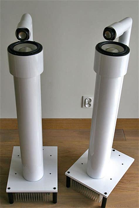 ls made from pvc pipe ist ein weitestgehend kompromissloser ls m 246 glich hifi forum