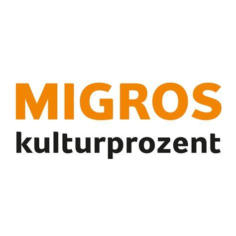 migros bank solothurn allgemeine sponsoren stadtorchester langethal