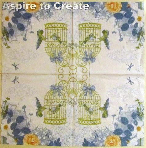 Serviettes For Decoupage - 5 paper napkins serviettes decoupage 21 choices ebay
