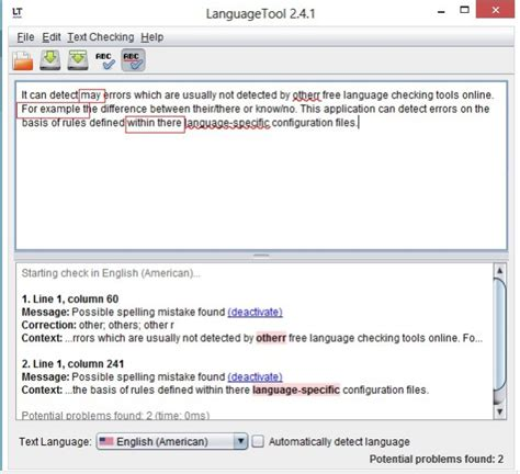possible themes of fahrenheit 451 essays on fahrenheit 451 receive professional custom