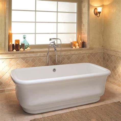 bathtubs soaking soaking bathtubs gallery