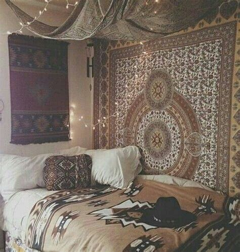 indie bedroom decor 25 best ideas about indie bedroom on pinterest indie