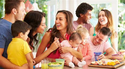 imagenes de la familia y amigos tips para encontrar el equilibro entre tus amigos y tu
