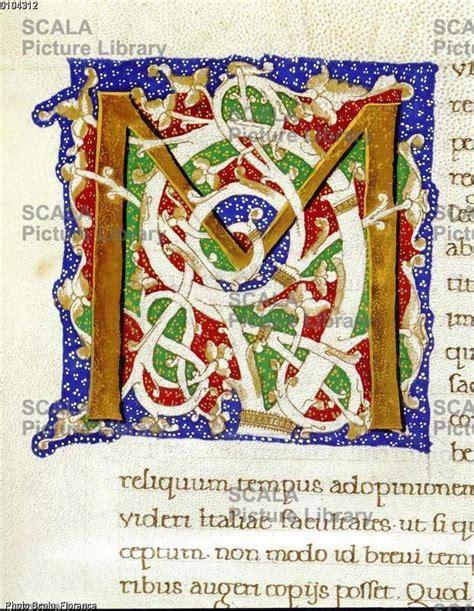 Miniature L by Scala Archives Dettaglio Immagine