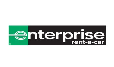The value position of Enterprise Rent A Car   Si Chen' Blog