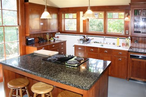 Ideas For Kitchen Floor Tiles historic kitchens 1890 to 1920 design and development