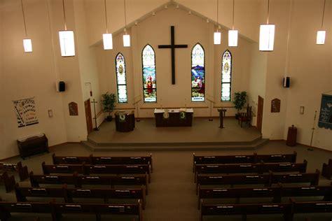 interior layout of a church small church sanctuary interior designs joy studio
