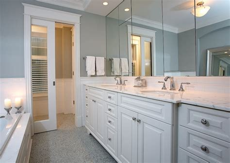 pocket door bathroom frosted glass pocket door contemporary bathroom