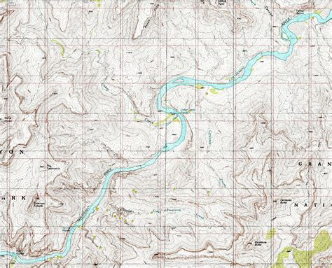 topography map cdepart topographic map