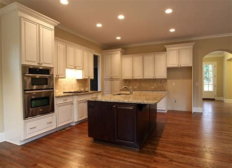 Kitchen Cabinets 42 Inch 13 Best Wieland Homes Located In Olmstead Images On Pinterest Model Homes Nc