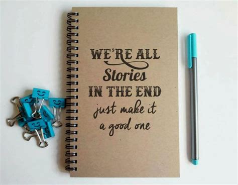 gymnastics journal children inspirational quotes notebook diary reading or writing journal books 25 best ideas about writing journal covers on