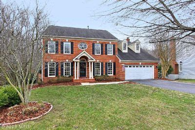 Alexandria Virginia Property Records 2415 Lakeshire Dr Alexandria Va 22308 Property Records Search Realtor 174