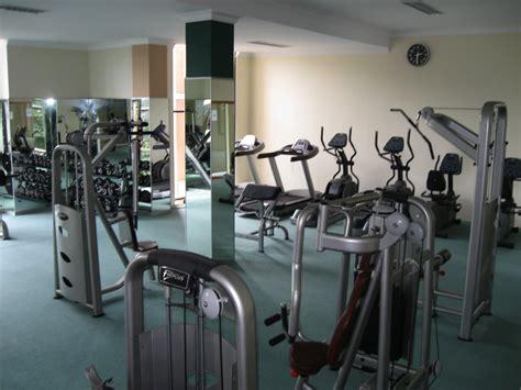 Harga Atlas Fitness Center Malang bem matahari fib ub sport center fasilitas olahraga dengan harga mahasiswa