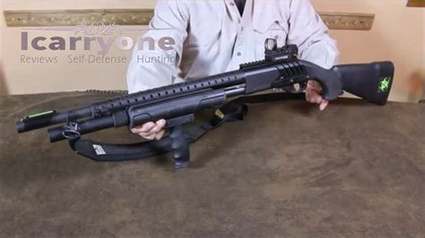 tactical home defense shotguns www pixshark images
