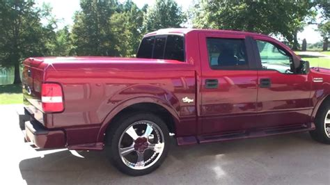 southern comfort truck southern comfort custom trucks for sale autos post