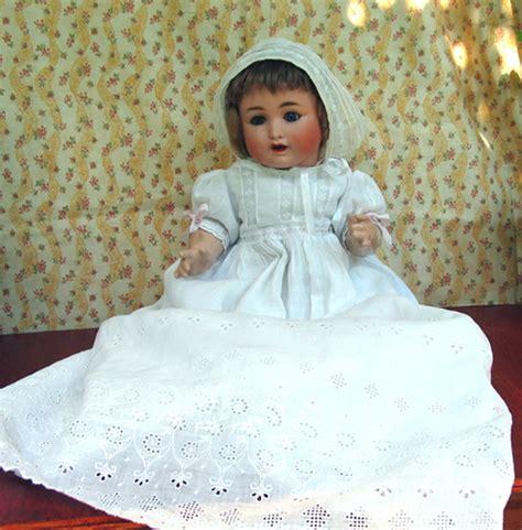china doll uk china dolls gallery rescue 201