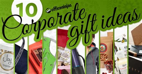 best gifts for staff members 10 corporate gifts to even your pickiest board member