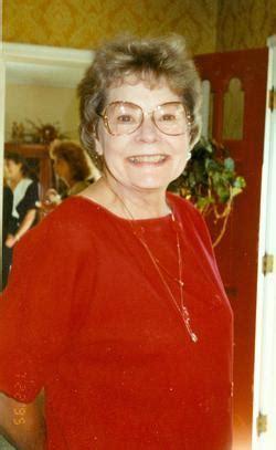 marge trelstad obituary emmetsburg iowa legacy