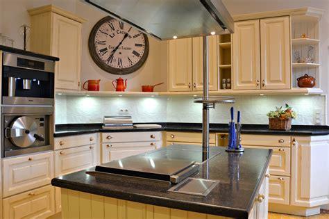 planche de travail cuisine planche de travail cuisine planche de travail cuisine
