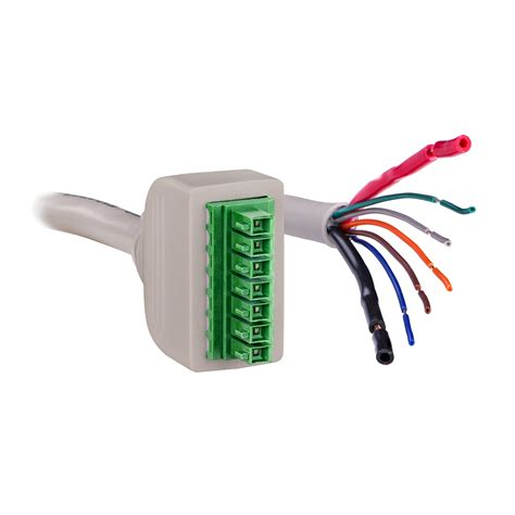 wiring diagram 7 pin midi cable midi cable maximum length