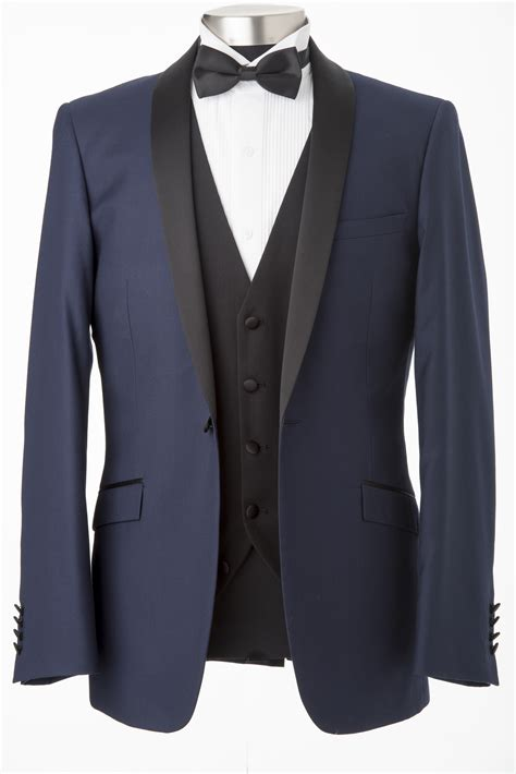 where to buy a suit in melbourne 28 images suit sale