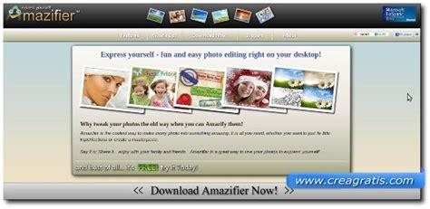 programma per mettere cornici alle foto software free per ritoccare foto e inserire scritte